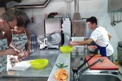 Avola_Antica_Corsi_di_Cucina_4